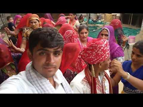 Xxx Mp4 Bishnoi Marriage Vivah HD Video बिश्नोई विवाह गीत पहली बार HD विडियो RKB Music द्वारा प्रस्तुति 3gp Sex