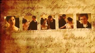 Northanger Abbey by Jane AUSTEN | Romance | Full  Unabridged  AudioBook