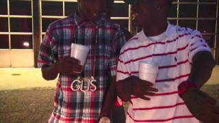 Mista ft. Wne (DHAT FAM)-Racks- directed by Astro Rico