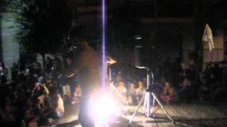 Jhosef Festa A Casapesenna