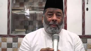 Life History of Hazrat Nizamuddin Aulia