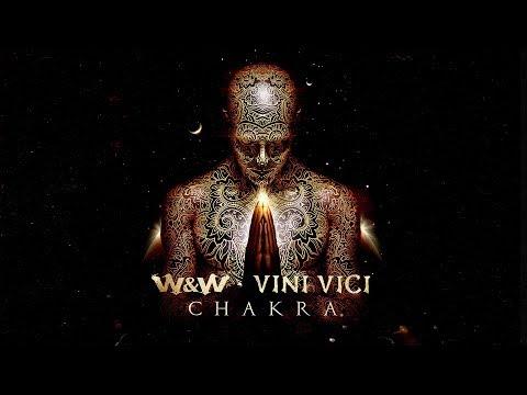 Xxx Mp4 W Amp W X Vini Vici Chakra Official Video 3gp Sex