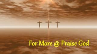 New Nepali Christian Song - Ma Marnu Parne by Ps.Suresh Tamang|ALBUM- BLESSING|