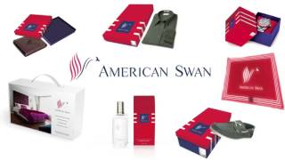 American Swan Digital Campaign