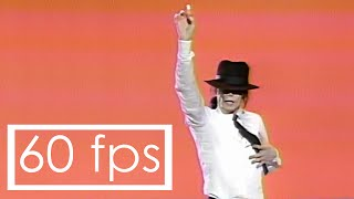 Michael Jackson | Dangerous, live at 'American Music Awards' 1993 (first 'Dangerous' performance)