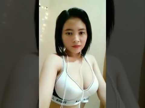 Xxx Mp4 Vidio Bokep Mahasiswi 3gp Sex