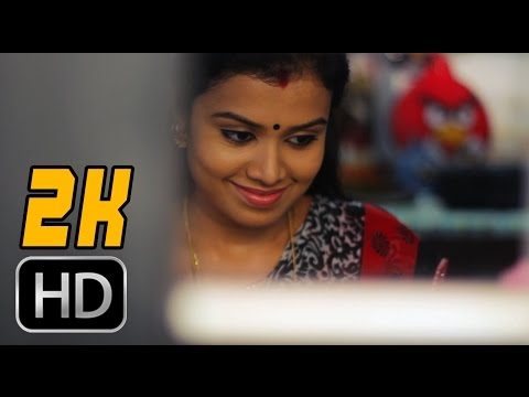 Xxx Mp4 Only For You Malayalam Short Film 2K 3gp Sex