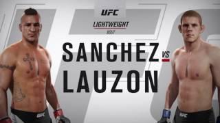 UFC 200 PREDICTION STREAM - UFC 2