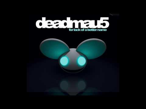 Xxx Mp4 Deadmau5 Strobe 3gp Sex