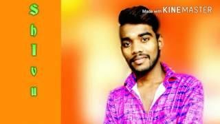 Shivu Jaanu short film
