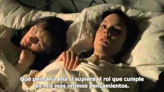 Tipping The Velvet Parte 1_Episodio 2- sub español ).avi