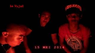Official Trailer Filem Ia Wujud 15 Mei 2014