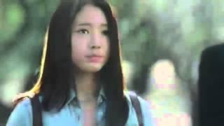 Myanmar Song- Korean Drama: The Heirs