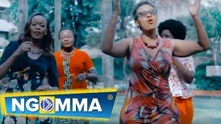 Goretti - Niumbie Moyo Safi (Official Video)