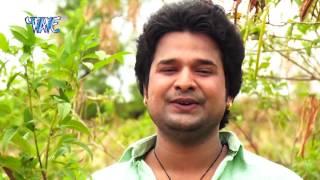 शादी के बाद गुलाब हो गया || Laila Majnu || Ritesh Pandey || Bhojpuri Hot Song 2016 new