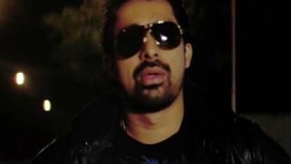 Gaddi Moudan Ge (Video Song) - Dharti