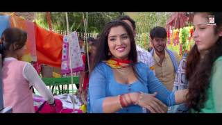 Aage Jaane Ram Kya Hoga   Beta   Bhojpuri Movie Song   Dinesh Lal Yadav