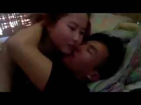 Xxx Mp4 Myanmar ကခ်င္မေလး Kiss ေပးတာ ၾကက္သိမ္းေတာင္ထဒယ္ ဂဲဘဲ ဂဲဘဲ 3gp Sex