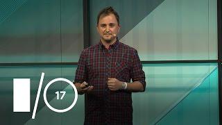 Developer Tooling for Web Components (Google I/O '17)