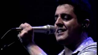 Bruno e Marrone -- Extra Uma Noite - Vídeo Oficial