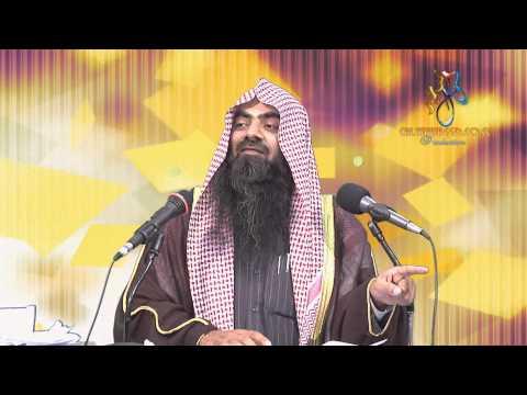 Dr Zakir Naik Kehtay hai Hamay Apnay aap Ko Muslim Kehna Chahiye Salafi Ya Ahle hadith VOL 11