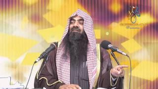 Dr Zakir Naik Kehtay hai Hamay Apnay aap Ko Muslim Kehna Chahiye ,Salafi Ya Ahle hadith...VOL-11