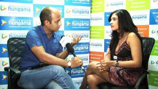 She Will Use Her Sexuality To Her Advantage - Richa Chadda