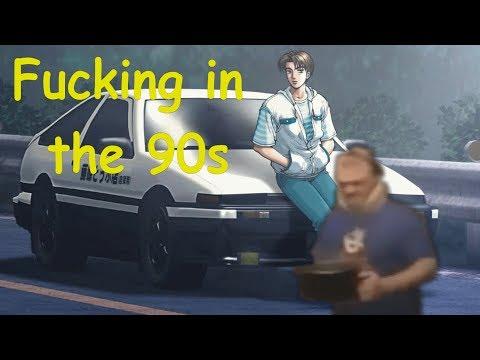 Xxx Mp4 Fucking In The 90s No Porn 3gp Sex