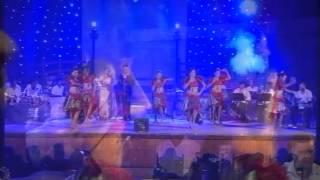 Nilantha Ranasinghe - Sudage Mihiri Katha