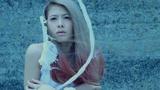 Shiny 姚亦晴 [Getting Stronger] 官方Official HD MV
