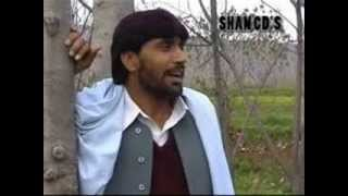 pashto musafari song by shahenshah bacha very sad
