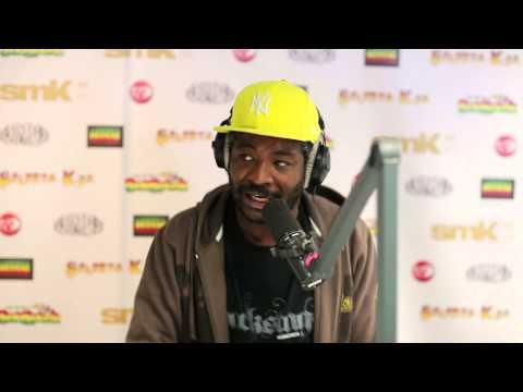 Xxx Mp4 SKARRA MUCCI Freestyle Selecta Kza Reggae Radio Show 2014 3gp Sex