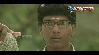 High School 2 Full Length Telugu Movie || Namitha, Rajkarthick || Ganesh Videos -  DVD Rip..