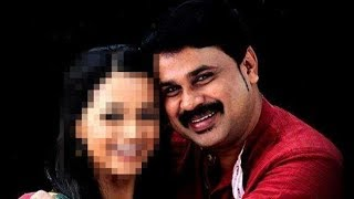 Kerala actress molestation case: Victim speaks for first time