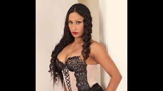 Kamalika Chanda | Bold Actress | Miss Teacher | Hindi Movie | Bollywood