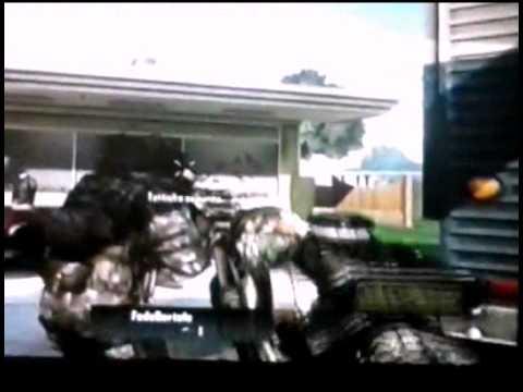 Video a Caxx...xD