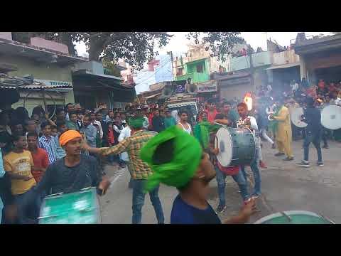 Xxx Mp4 Lakheri Muharram Bundi Rajasthan 3gp Sex