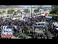 Download Video Download Border agent reveals what is really happening at border 3GP MP4 FLV