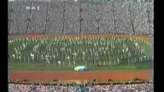 Olympic Theme Los Angeles 1984 - Original -  (John Williams).mp4
