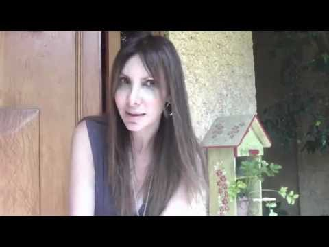 Adelgaza en 3 Días con Ajo y Papaya Anastassia Sfeir