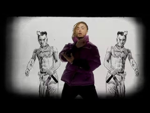 XXXTENTACION & Lil Pump ft. Maluma & Swae Lee Arms Around You Official Music Video