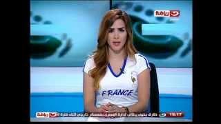 النهار NEWS | النصر يتجاوز العروبة ويستعيد صدارة الدوري السعودي