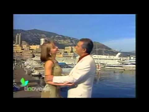 Xxx Mp4 Paola Bracho Y Alessandro En Monaco 1 5 3gp Sex