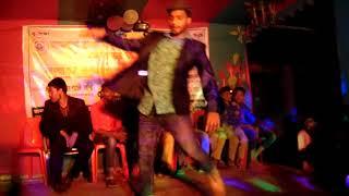 Cheez Badi full Concert Video Hridoy khan