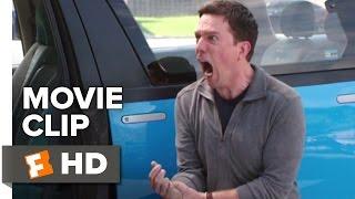 Vacation Movie CLIP - Meet the Prancer (2015) - Ed Helms, Leslie Mann Comedy HD