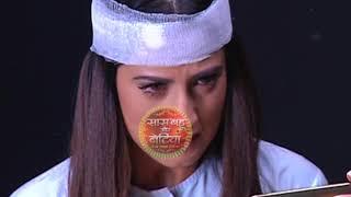 Ishq Mein Marjavan: WHAT! Deep Puts Tara In MENTAL ASYLUM!