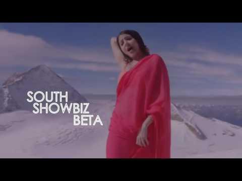 Xxx Mp4 Anushka Sharma Juicy Boobs 3gp Sex