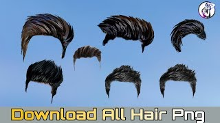All Hair Png For You || Download All Hair Png || Cb Hair Png || Cb edit Hair Png