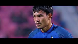 YANMAR | What is your engine? - ASEAN Football