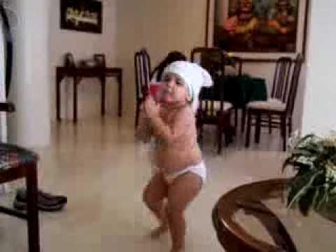 Xxx Mp4 Funny Baby Dance Video 3gp Sex